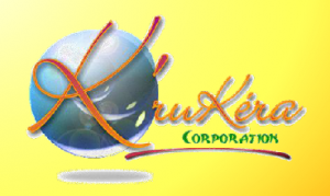Krukera corporation - Logo