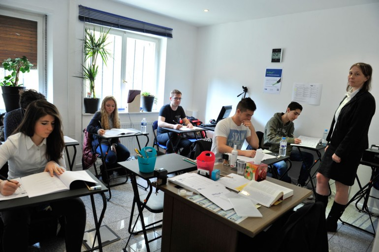 cours-allemand-c1-strasbourg